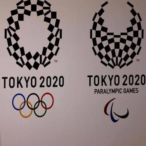 Juegos Olímpicos recibieron un gran apoyo a su política anticovid