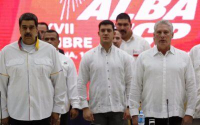Alba celebrará una cumbre para conmemorar una batalla de independencia venezolana