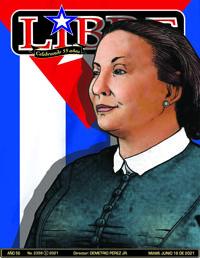 Historia de la Bandera de Cuba