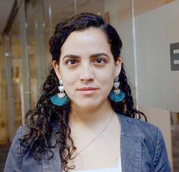 Premio Don Quijote, un reconocimiento al periodismo independiente en Cuba será otorgado este miércoles