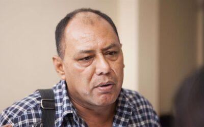 El Gobierno de Nicaragua pide ilegalizar 24 ONG, la mayoría médicas