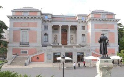 El Paseo del Prado y el Buen Retiro, Patrimonio Mundial de la Unesco