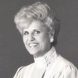 Adiós a Hilda Perera (1926-2021)