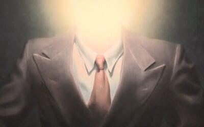 Magritte, más allá del maestro surrealista