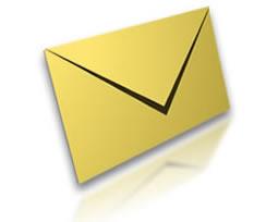 Carta de gratitud del Presidio Político al Presidente Luis Lacalle Pou