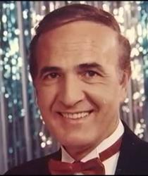 Eduardo Luján (1930-2021)