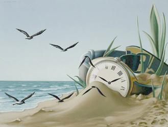 mensaje Inspiracional. ¿Para qué sirve un minuto?