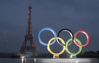 París 2024, Los Ángeles 2028 y Brisbane 2032, la nueva ruta olímpica