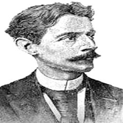 Recordando al historiador y patriota Manuel de la Cruz y Fernández