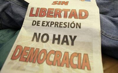 SIP: «El periodismo independiente en Cuba atraviesa su período más crítico»